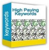High Adsense Paying Keywords &  Expensive Amazon Products L